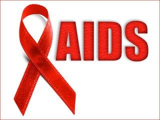 SELAMAT MEMPERINGATI HARI AIDS SEDUNIA