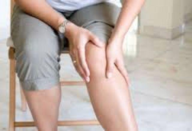 KENALI DAN ATASI PENGAPURAN SENDI OSTEOARTRITIS
