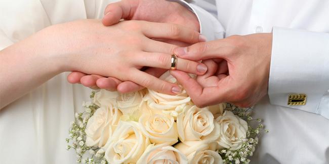 Hasil gambar untuk pernikahan