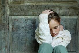 DETEKSI DINI DAN PENANGGULANGAN STRES PADA ANAK