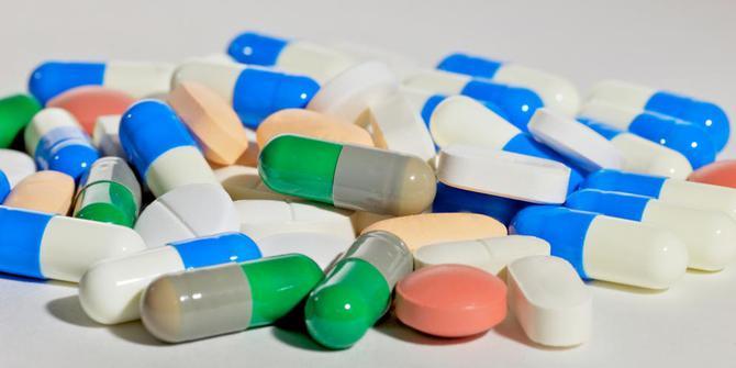 9 Obat Alami Penghilang Rasa Nyeri Tanpa Efek Samping